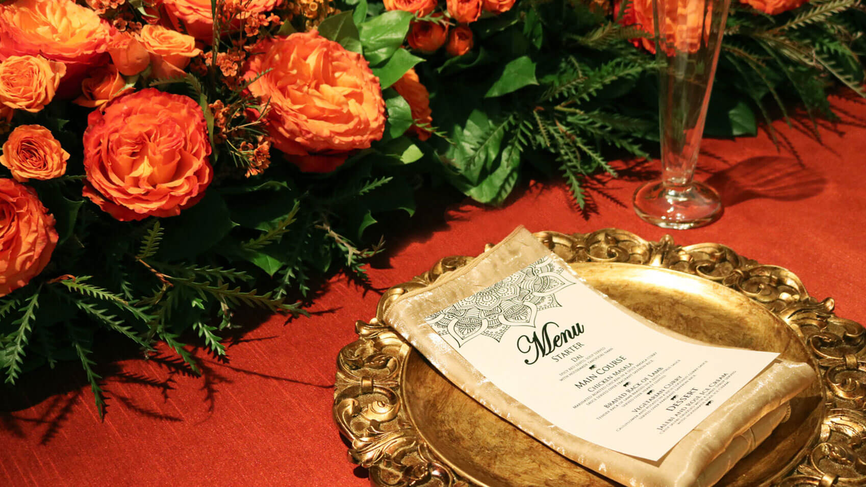 Events By Artful Decor | Cherry Tree Inn | The Groundhog Day House | IL